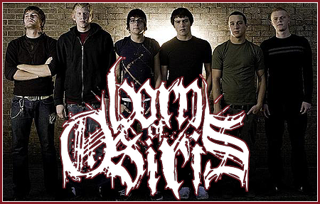 http://cultofchaosdownload.files.wordpress.com/2011/10/born-of-osiris-band-photo.png